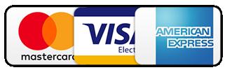 Creditcards.